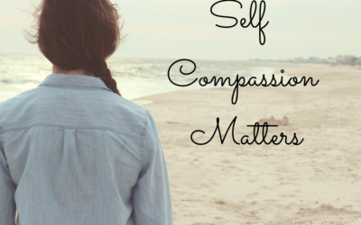 Mindful Self-Compassion during Times of Uncertainty
