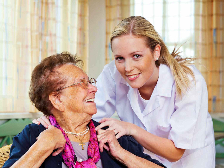 CIINDE - Nurse Advocate