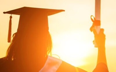 TheCIINDE Student Graduate Blogs
